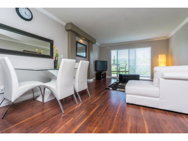 Condo for sale in Langley with walking score of 10!