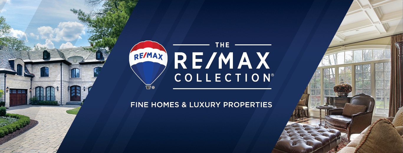Re/Max Luxury Real Estate and Homes For Sale in Mission and Abbotsford BC
