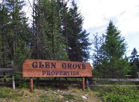 Price Drop on 9.96 Acres of Natural Harmony in Barriere BC