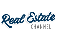 Real Estate Channel showcases even in China!