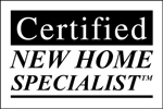 Certified_New_Home_Specialist