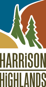 Harrison Highlands is the largest Master Planned River-View community in the Fraser Valley and this weekend we