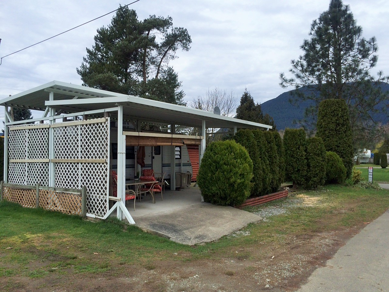 RV_lot_Hatzik_Mission_BC_Michele_Cummins_Real_Estate_Group
