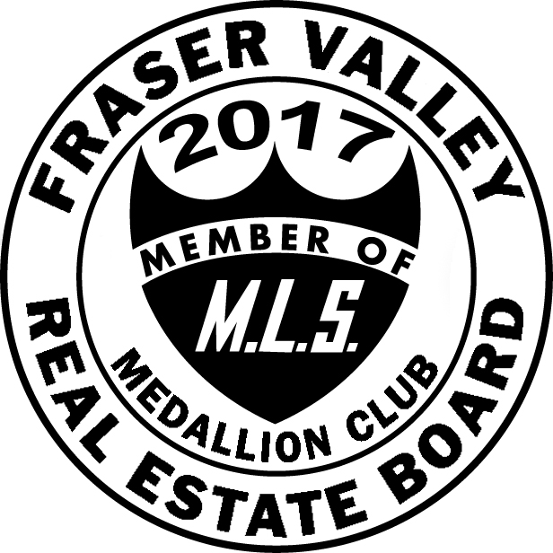 Medallion_Crest_2017_1_Michele_Cummins_Real_Estate_Group