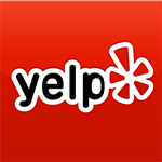 View MY Yelp Ratings